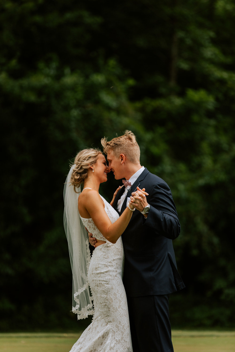 Wedding-Photographer-Lafayette-Indiana-34