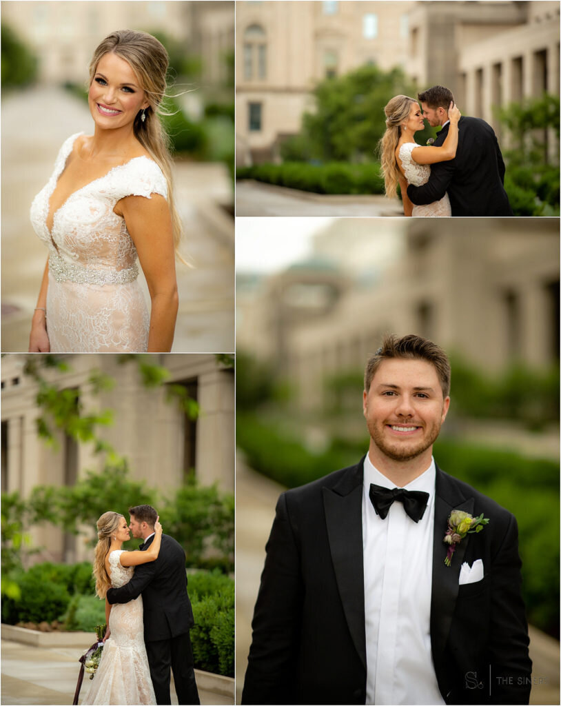 The-Siners-Photography-Indianapolis-Omni-Biltwell-Wedding-Engagement-Photography-Event-Portrait-Photography-Destination-Photographer_0091-814x1024