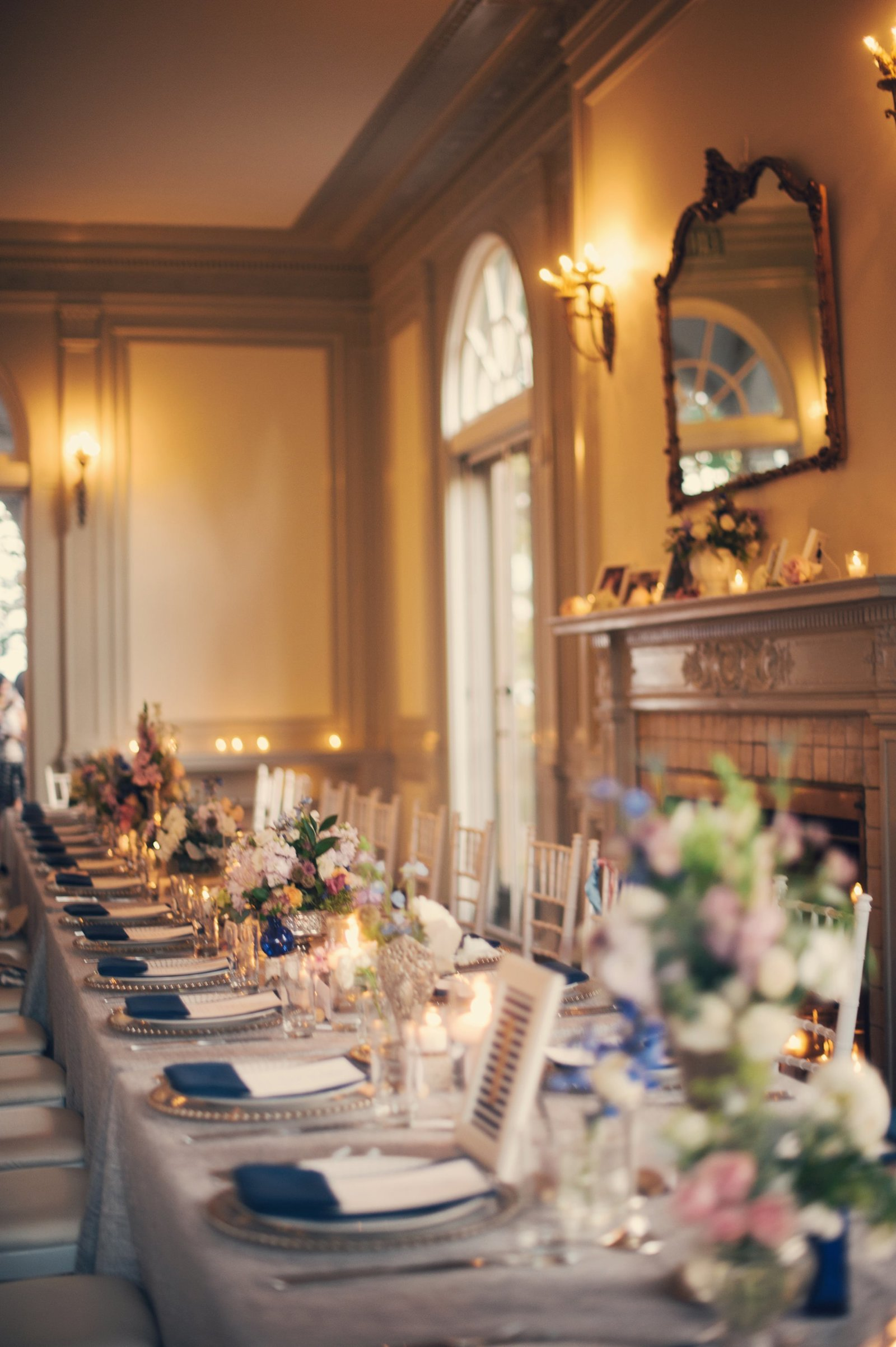 romantic_navy_eolia_mansion_wedding_waterford_connecticut__0075