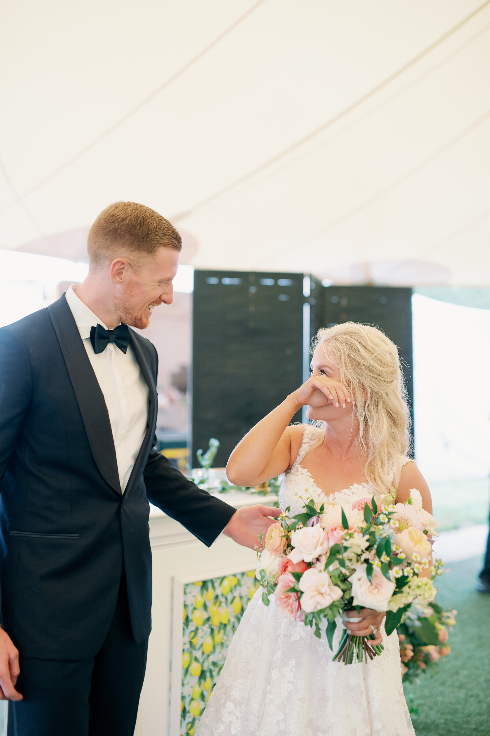 jonathan_edwards_winery_stonington_connecticut_garden_wedding_27
