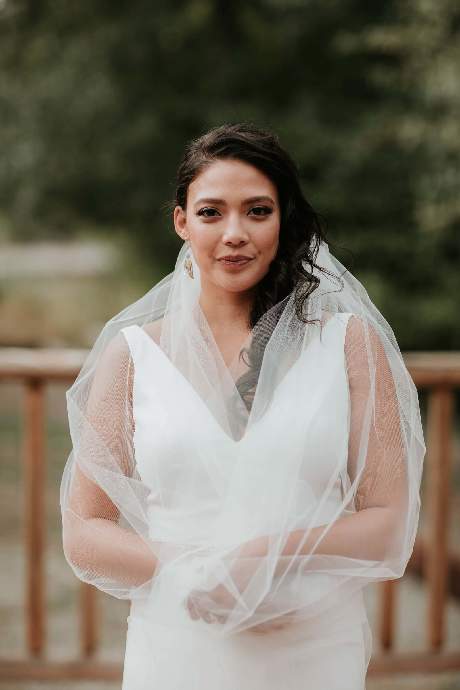 Hannah+Mike-Cabin-creek-lodge-wedding-Sept-2018-APW-H133