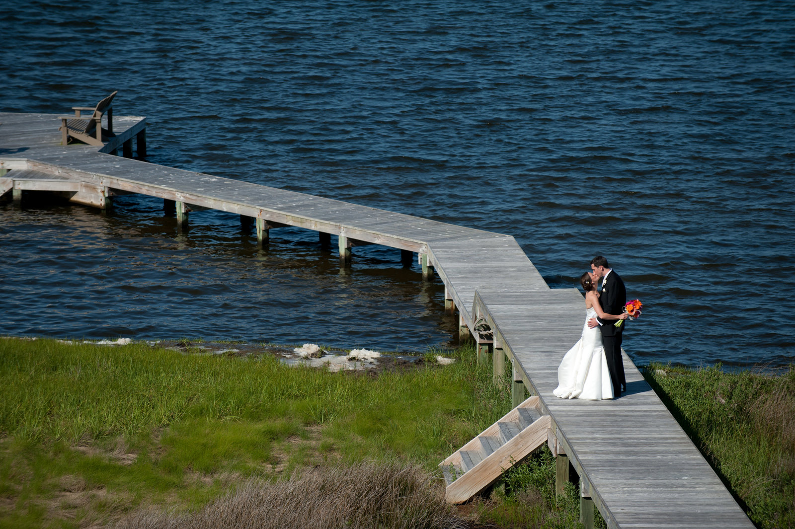 Crystal Genes Photography CAPE HATTERAS WEDDING_120511-143753