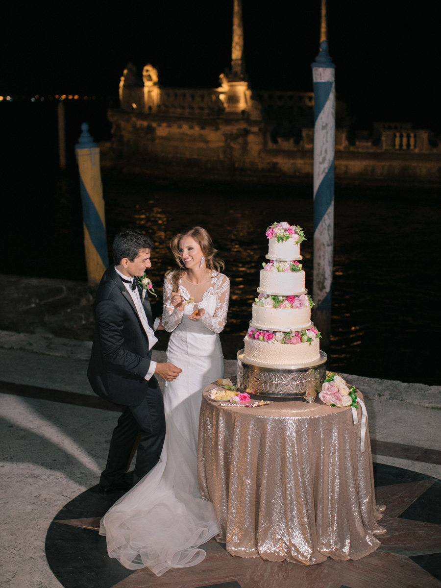 Vizcaya-garden-wedding-49