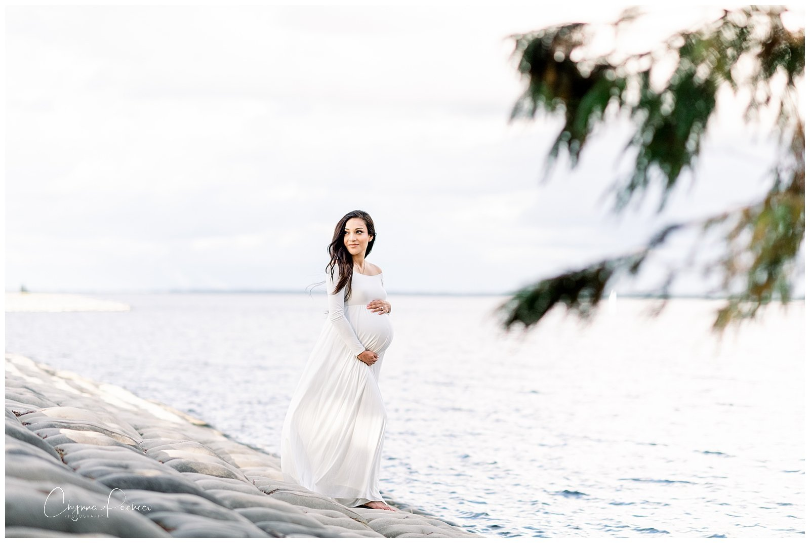 Orlando_Maternity_Photos_1018