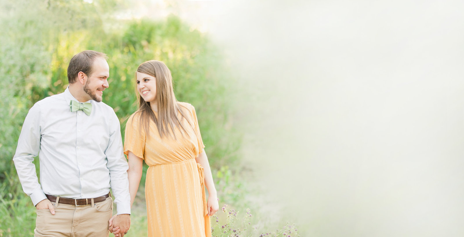 Jessie and Dallin Photography RE-5 COVER copy long and blurred