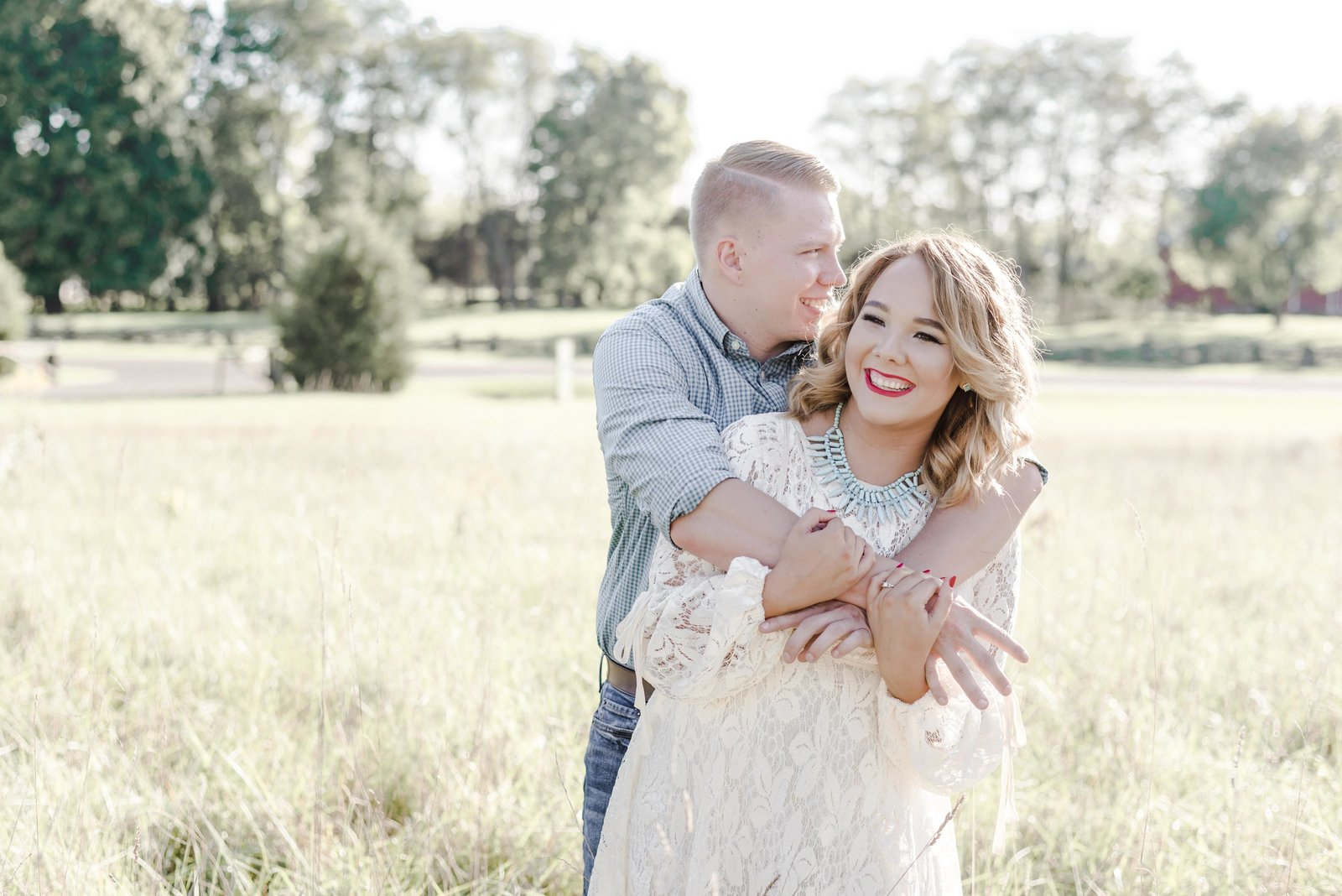 Cassidy_Alane_Photography-Kristin&Kyle-Carriage_Hill_Dayton_Metro_Park_-_Engagement_&_Wedding_Photographer-02