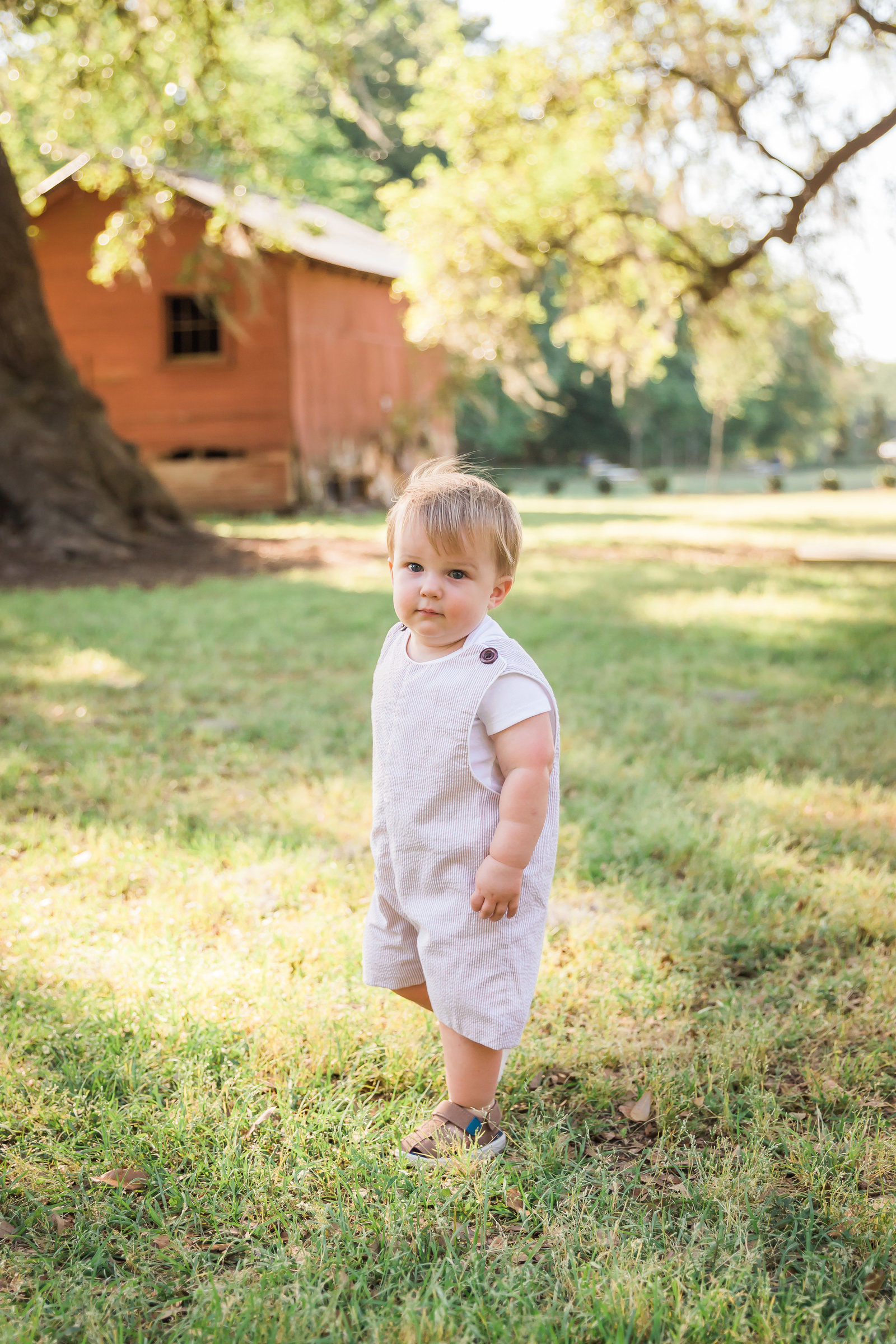 2019-04-28 Barnes and Stewart Families_2019 _Charleston SC Family Photographer_2