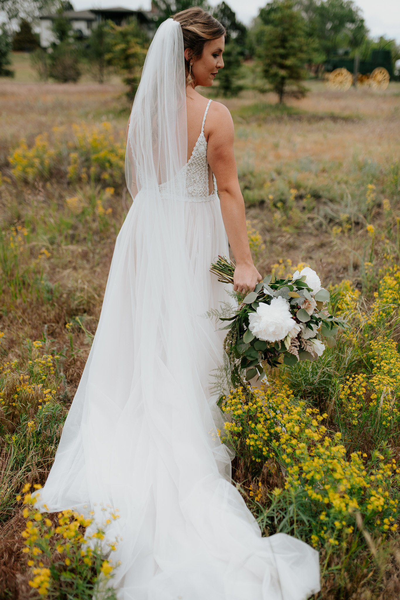 denver-barn-wedding-photography-27