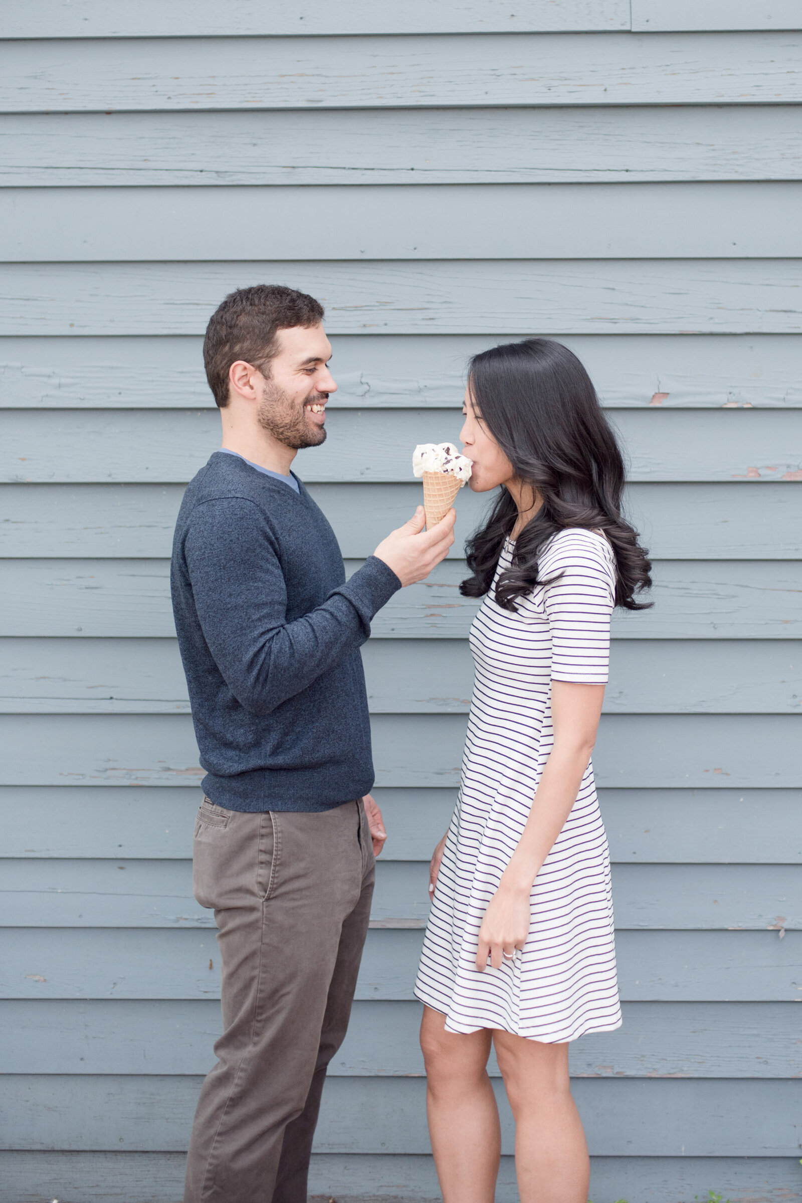 53-hudson-valley-ny-engagement-photographer