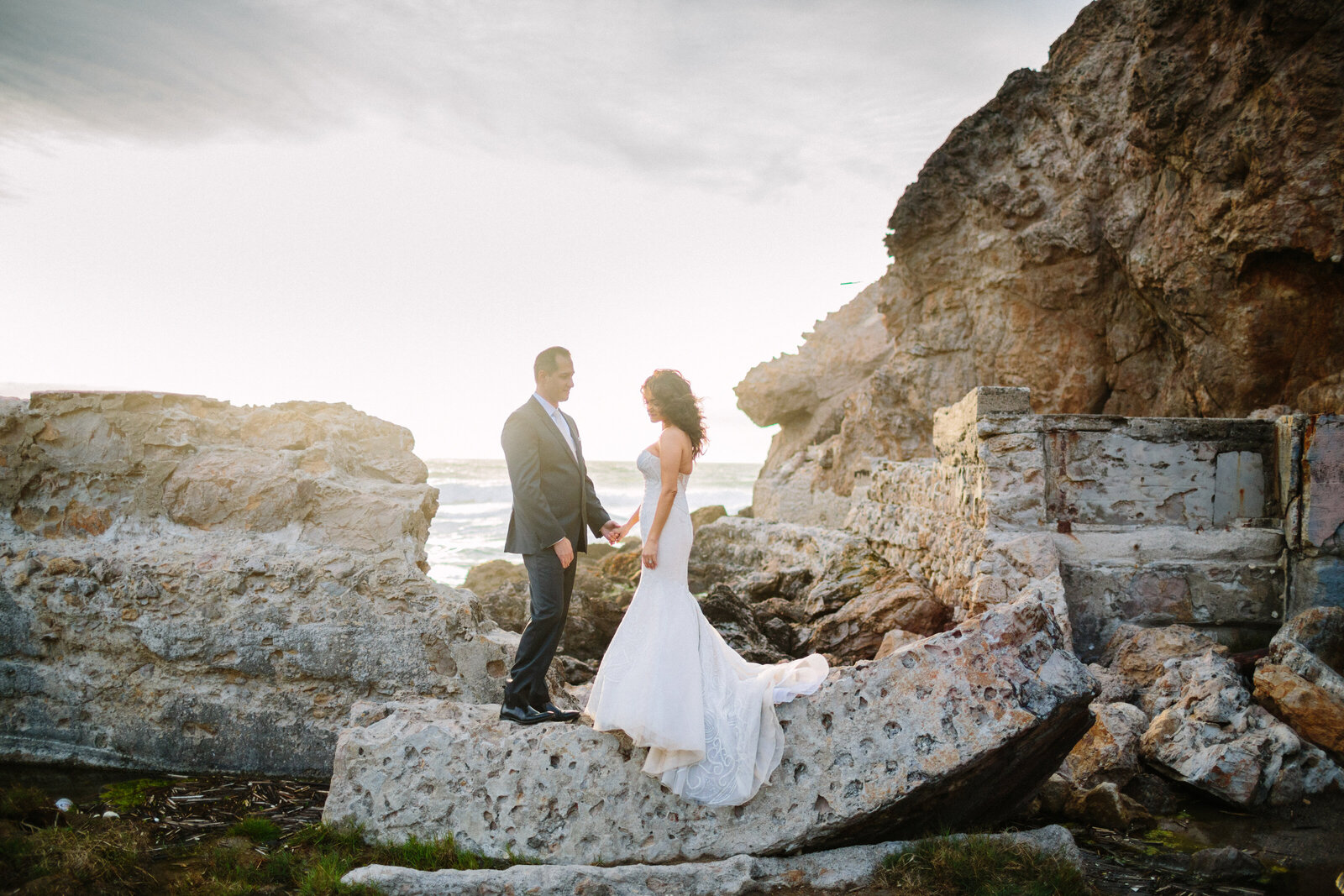 larissa-cleveland-elope-eleopement-intimate-wedding-photographer-san-francisco-napa-carmel-068