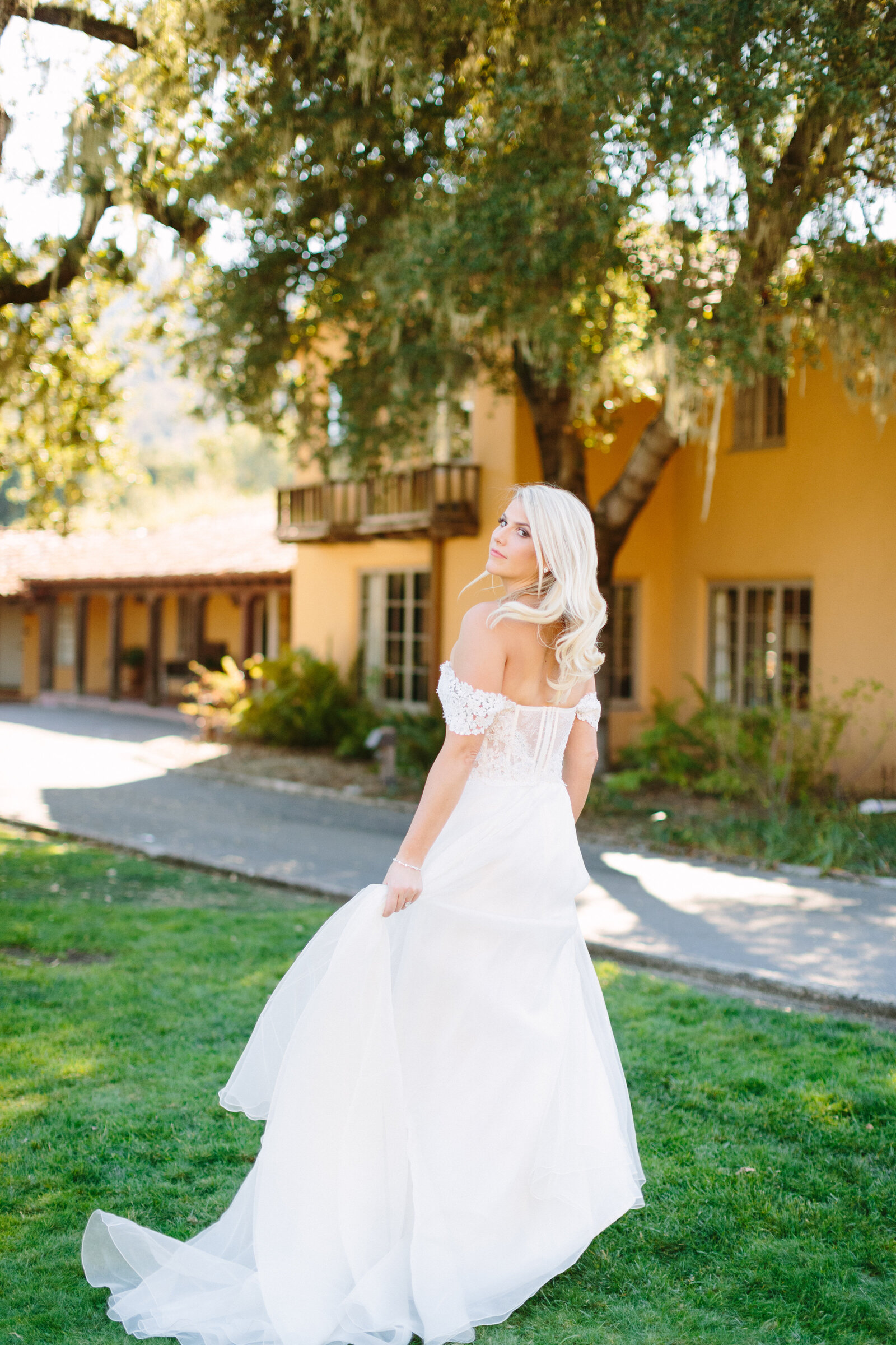 larissa-cleveland-elope-eleopement-intimate-wedding-photographer-san-francisco-napa-carmel-017