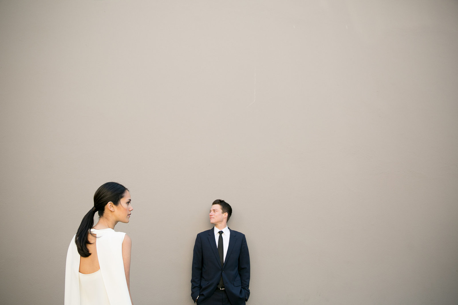 019-larissa-cleveland-engaged-wedding_photographer-san-francisco-carmel-napa-california-fr_eng_105