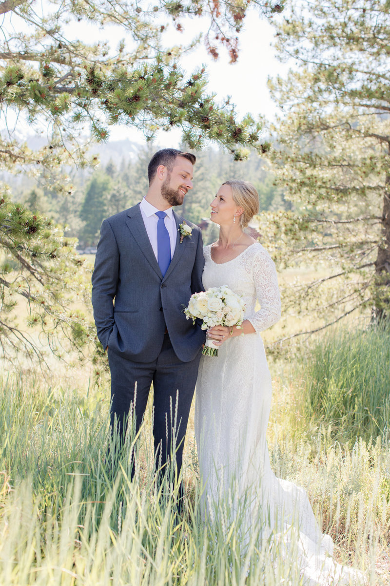 Lake-Tahoe-Wedding-Squaw-Vallery-Resort-Katya-Ryan-0033