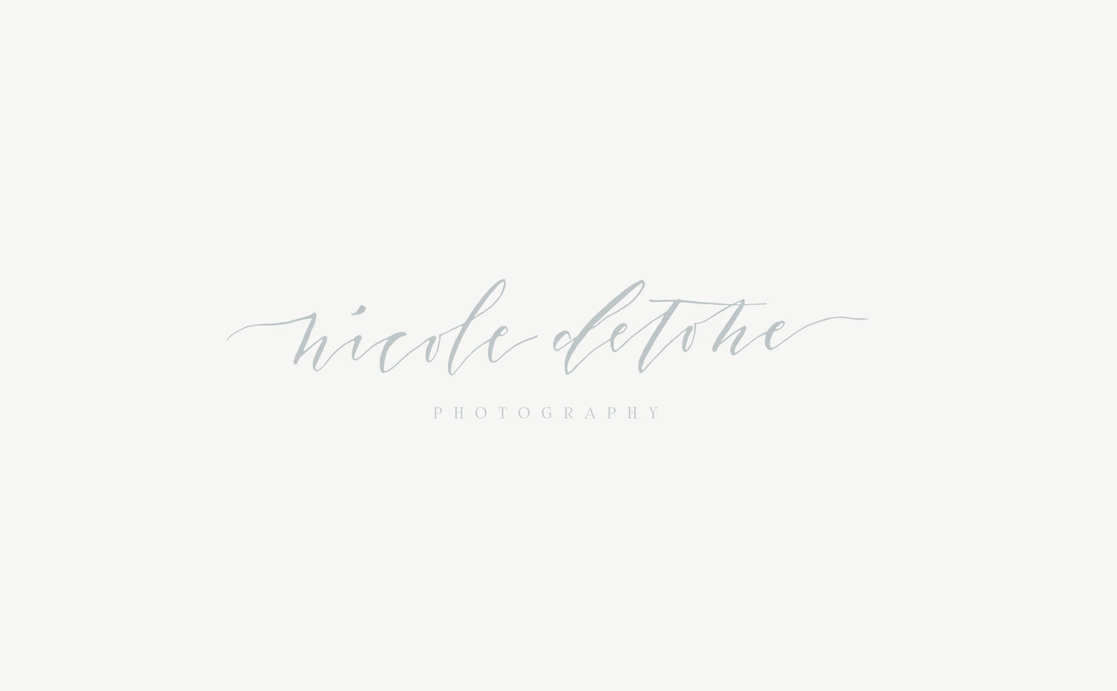 branding-for-photographers-web-design-logo-showit5-custom-fine-art-photographer-ribbon-and-ink-nicole-detone-01