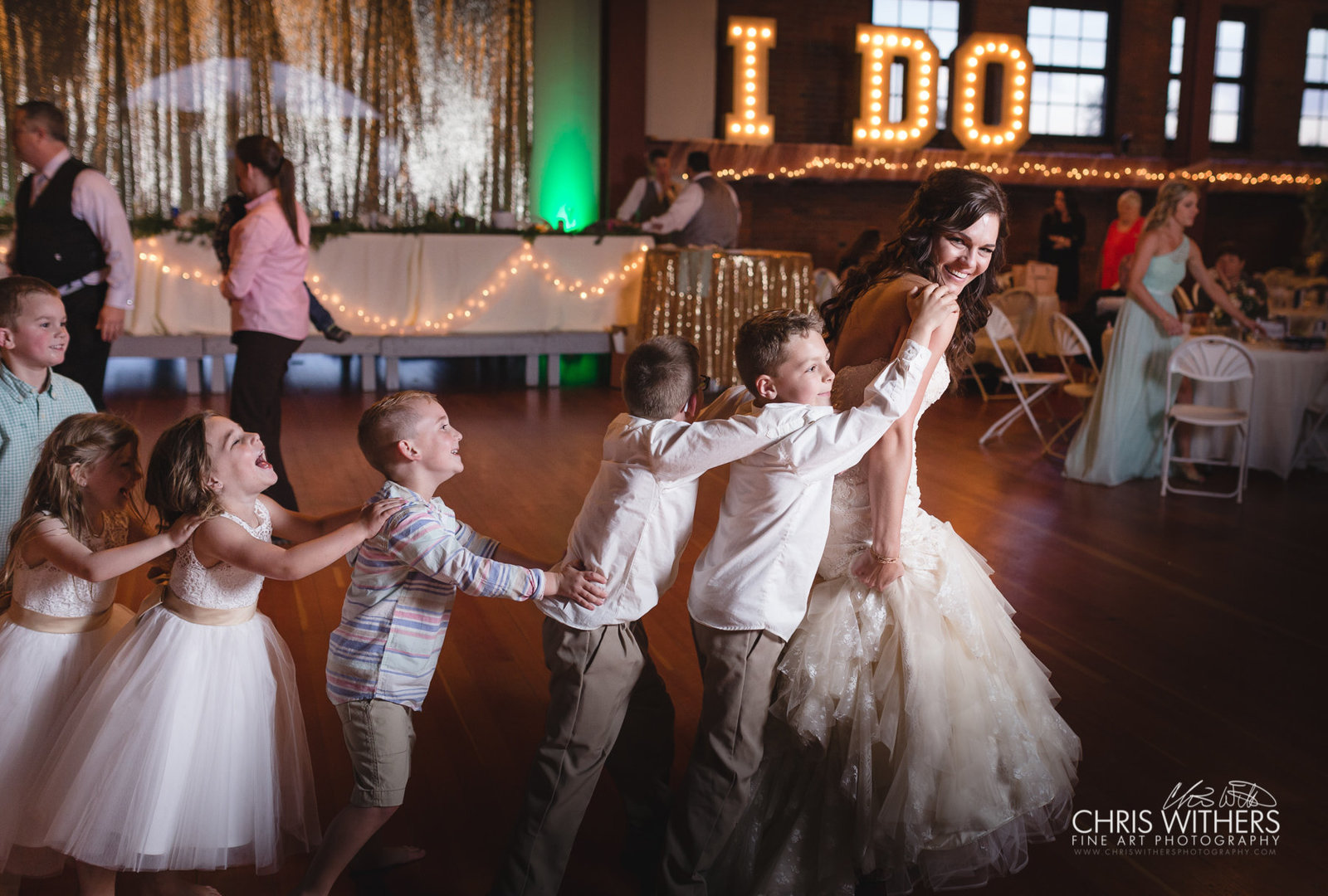 Springfield Illinois Wedding Photographer - Chris Withers Photography (115 of 159)
