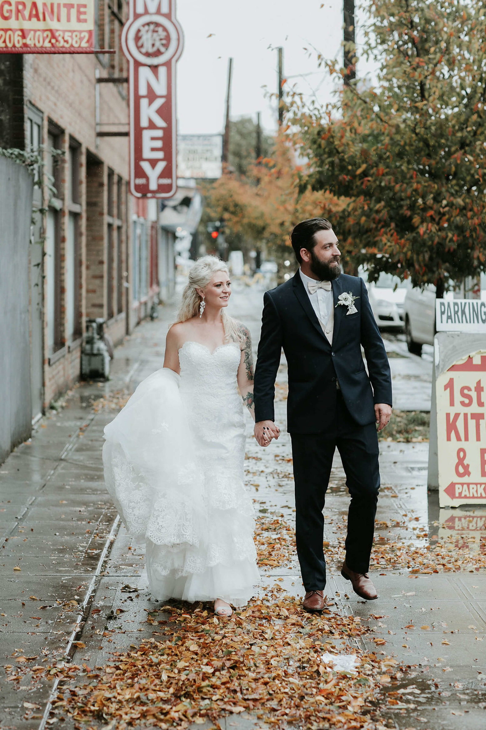 The_Big_Fake_wedding_Seattle_Within_sodo_wedding_by_Adina_Preston_Weddings_118