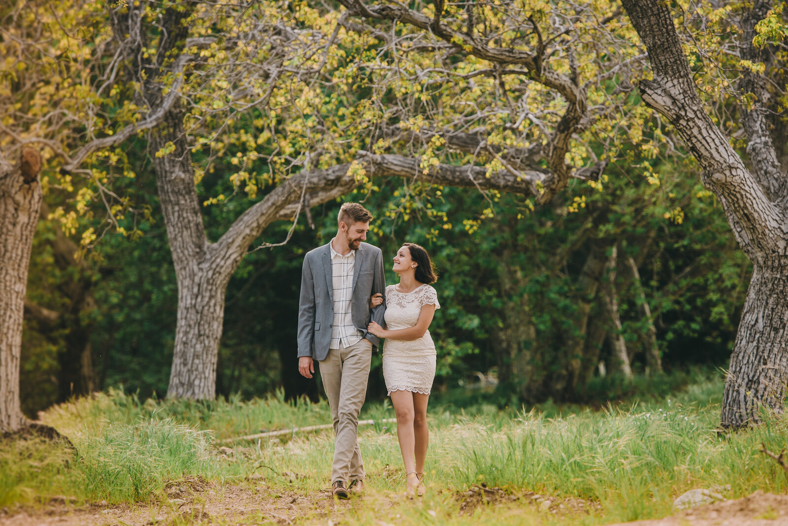 green mountain ranch engagement photography-101