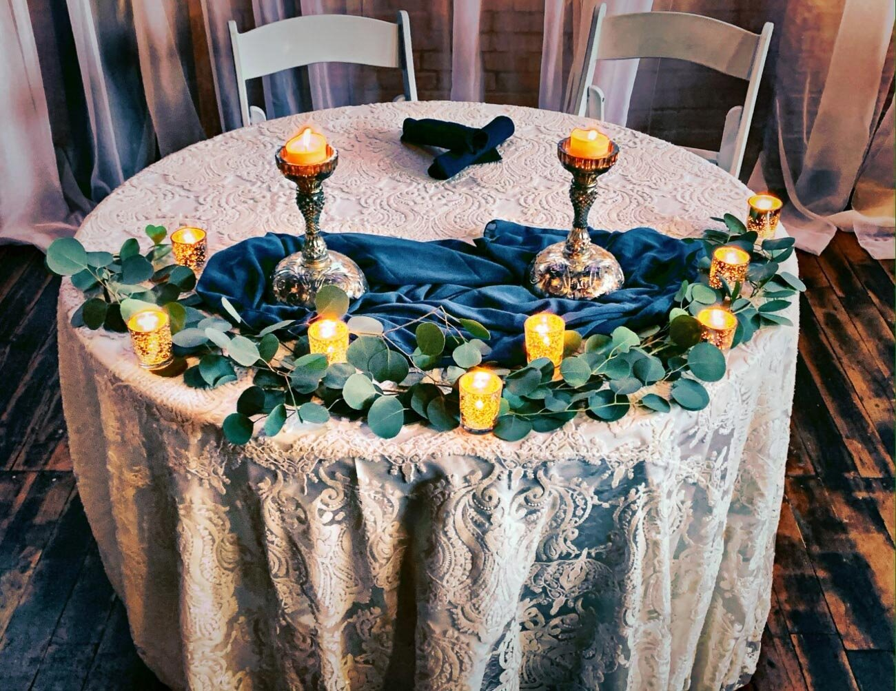 East-McKinney-Texas-Luxury-Wedding-Venue-072