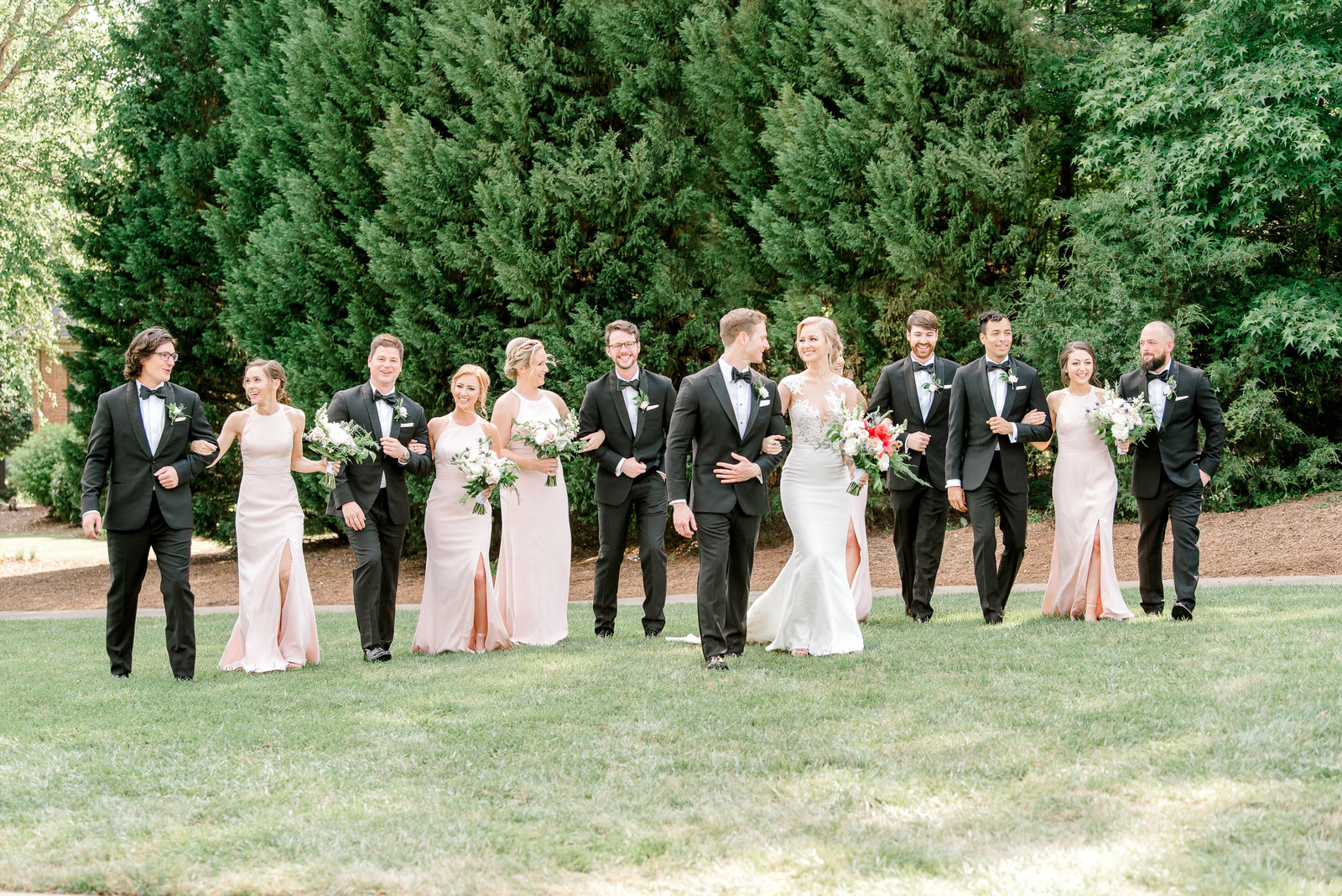 charlotte-wedding-photographer-firethorne-country-club-wedding-golf-course-fine-art-bright-and-airy-film-photographer-alyssa-frost-photography-7