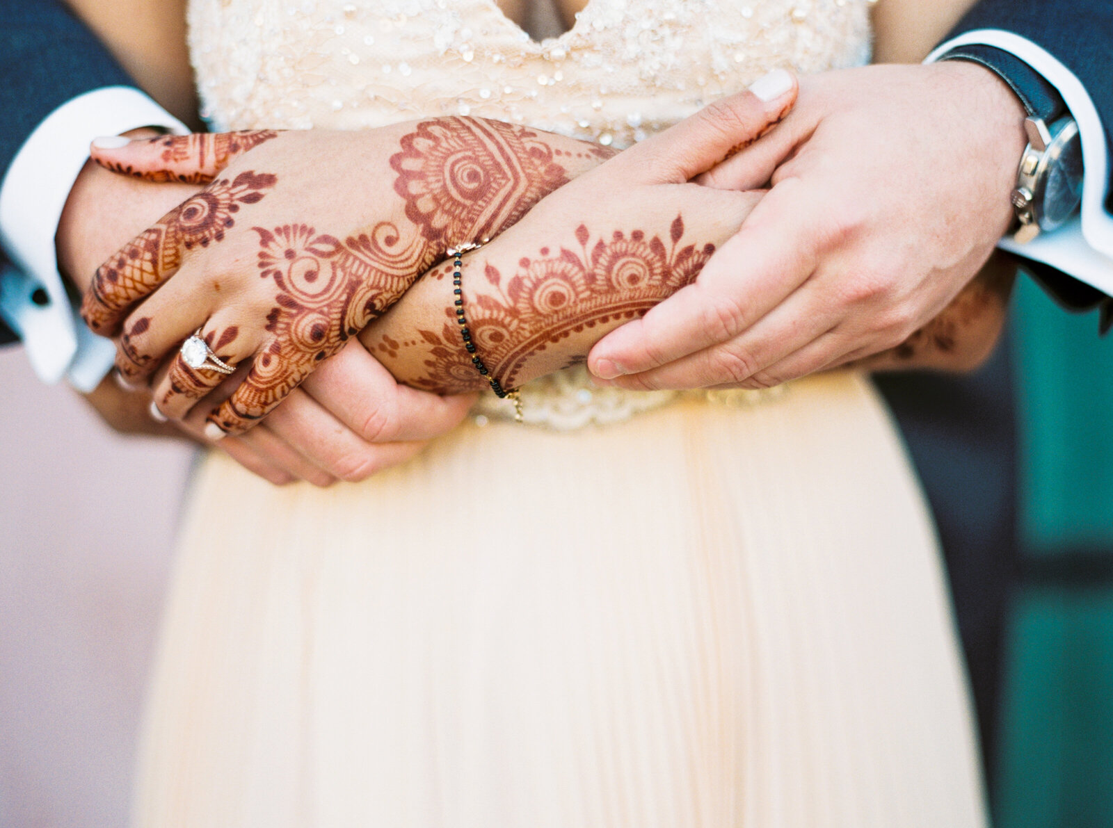 Hindu Wedding Traditions Jackson Southard Events