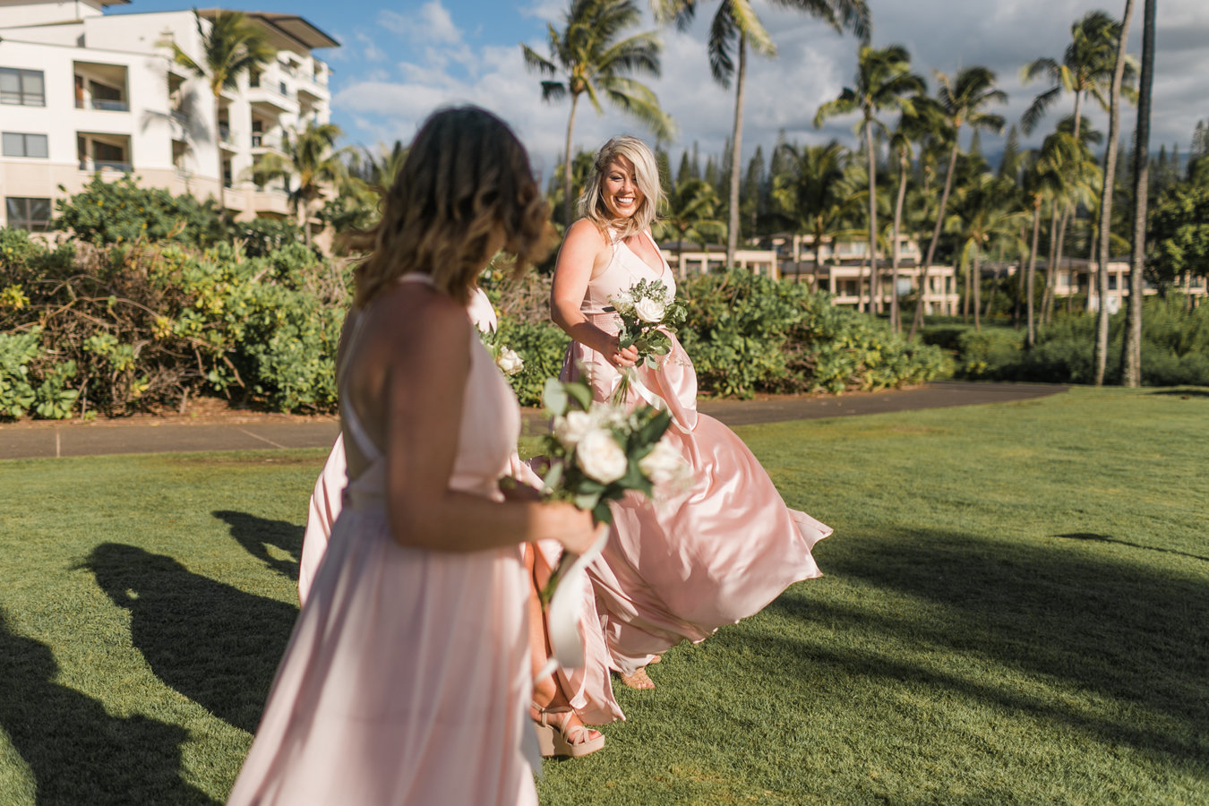 The-Ritz-Carlton-Kapalua-Maui-Wedding-Caitlin-Cathey-Photo-045