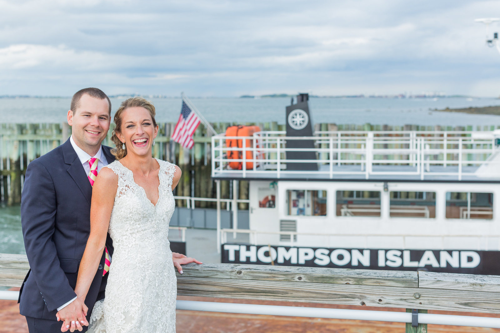 ThompsonIsland_WeddingPhotography_Michelle Kaye Photography-11884