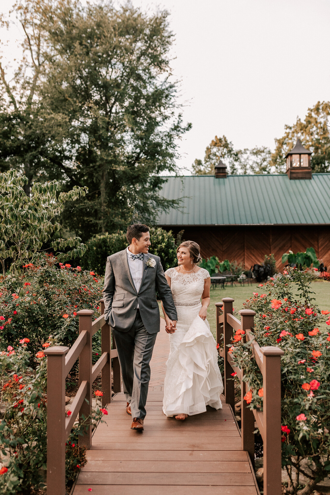 alexander-homestead-wedding-photographer-anorda-photography-03