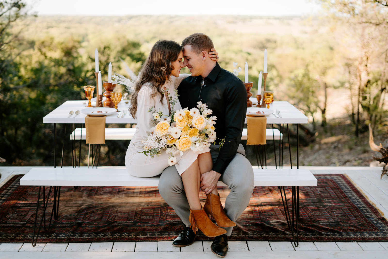 lucky-arrow-retreat-elopement-austin-texas-destination-wedding-photographer-sydney-and-ryan-photography-1 copy