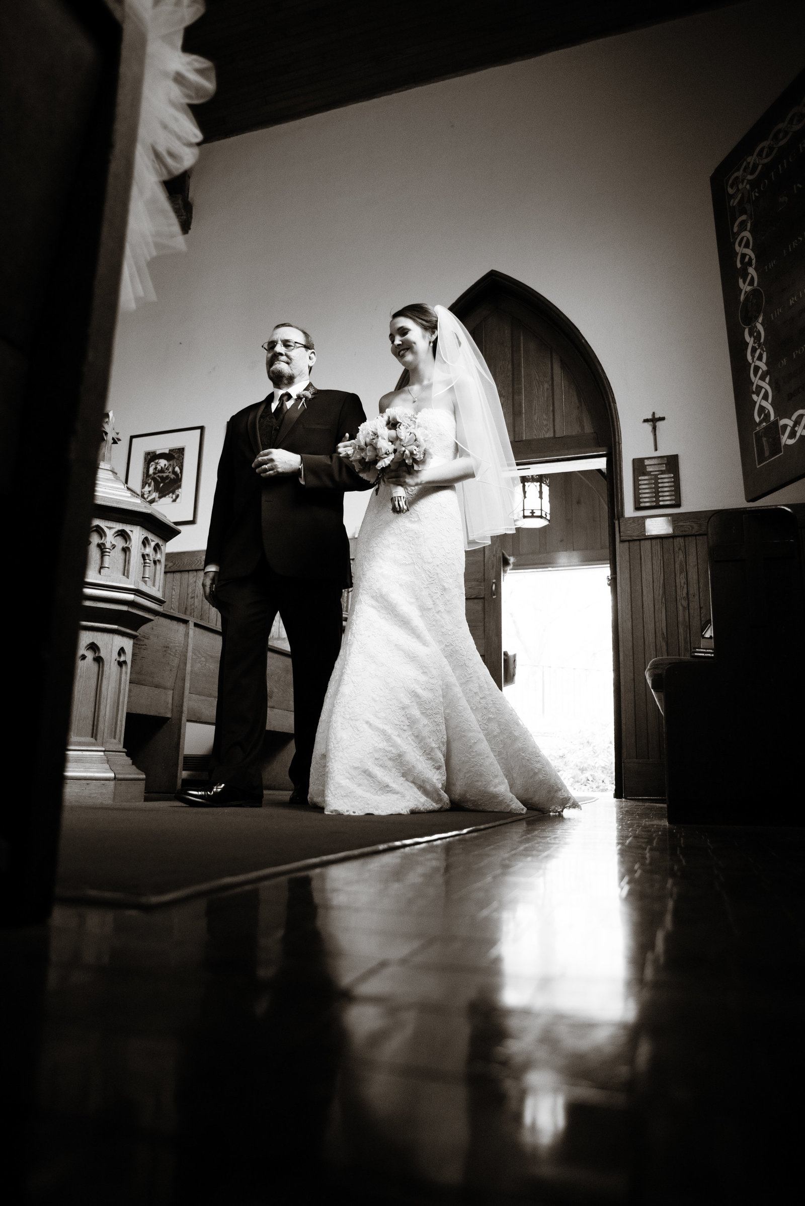 Crystal Genes Photography VALLE CRUCIS WEDDING_140408-210538-3