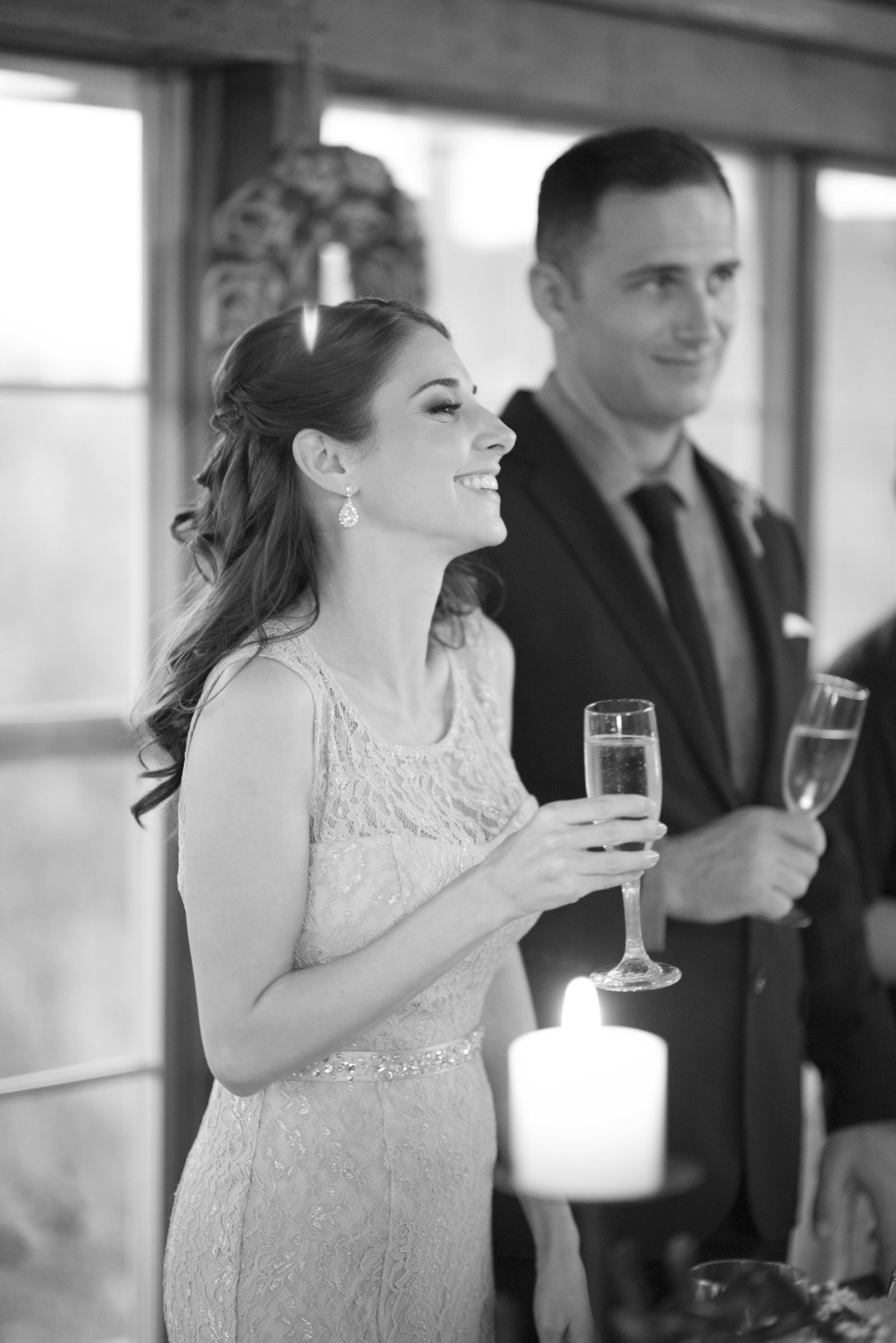 Laura_Keith_Powell_Wedding_2014-613