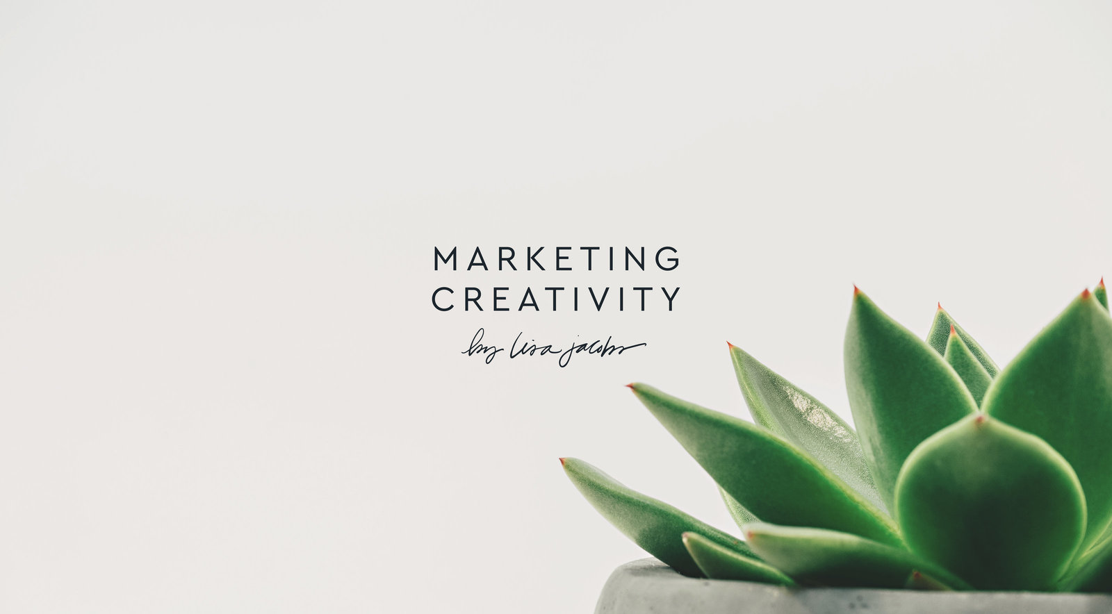marketing-creativity-header