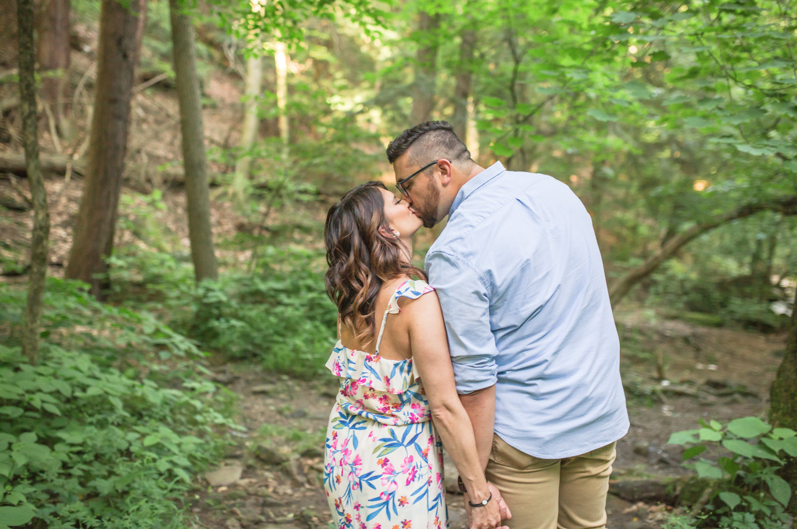 youngstown-mill-creek-park-engagement-session-allison-ewing-photography-001-1