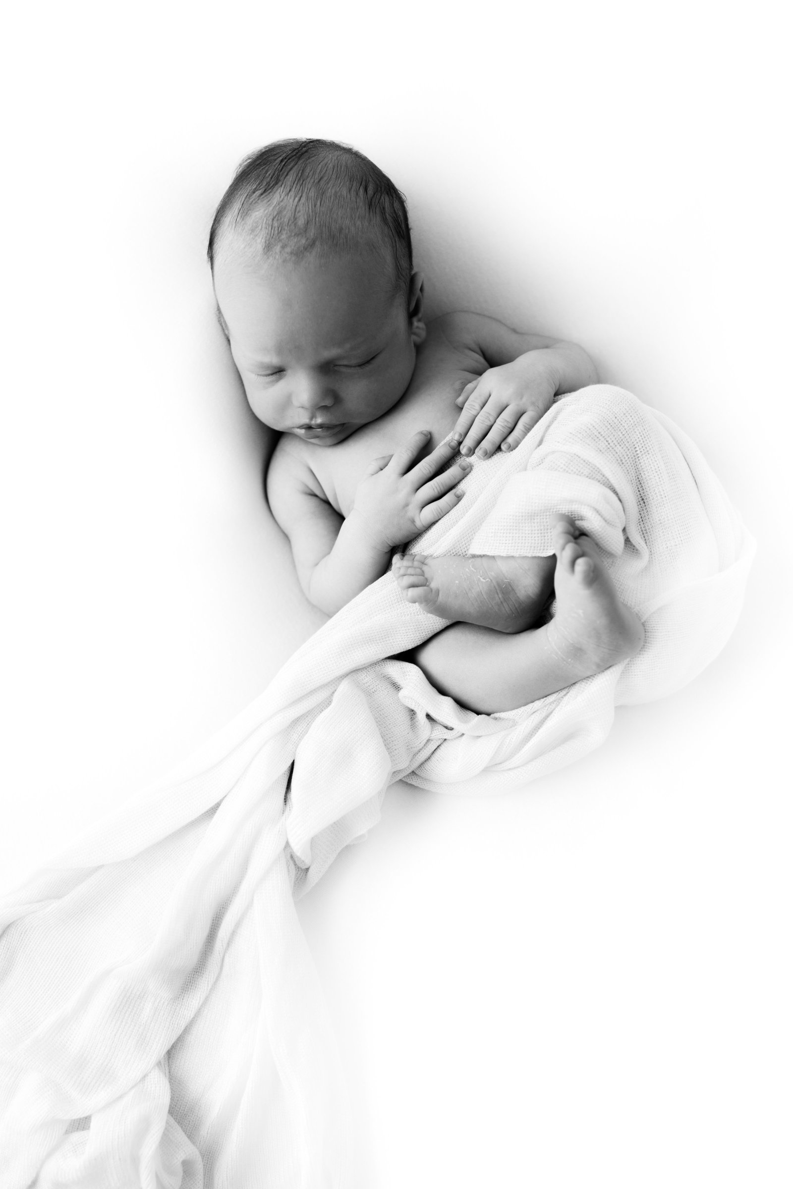 dc-newborn-photographer-7