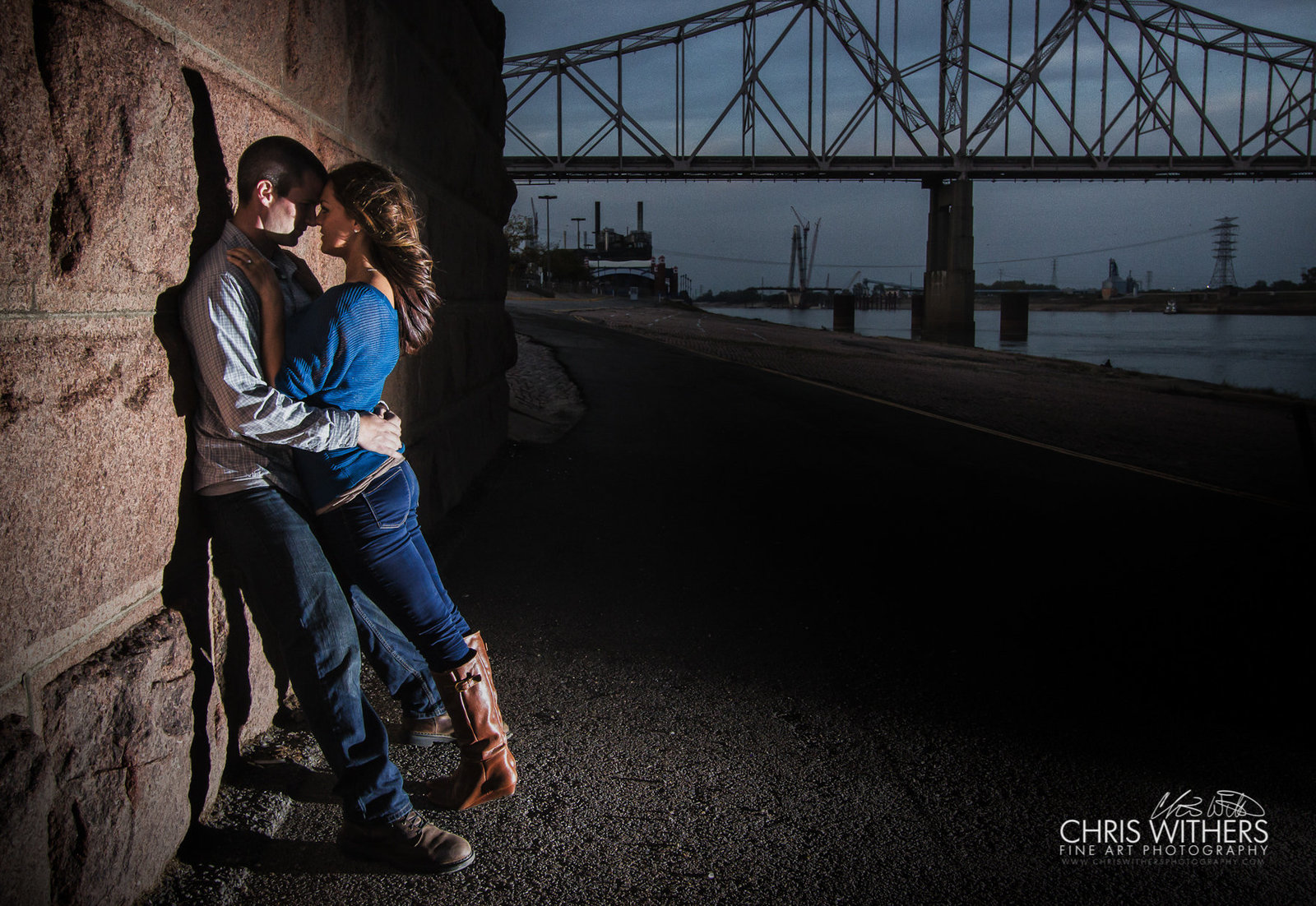 Springfield Illinois Wedding Photographer - Chris Withers Photography (8 of 159)