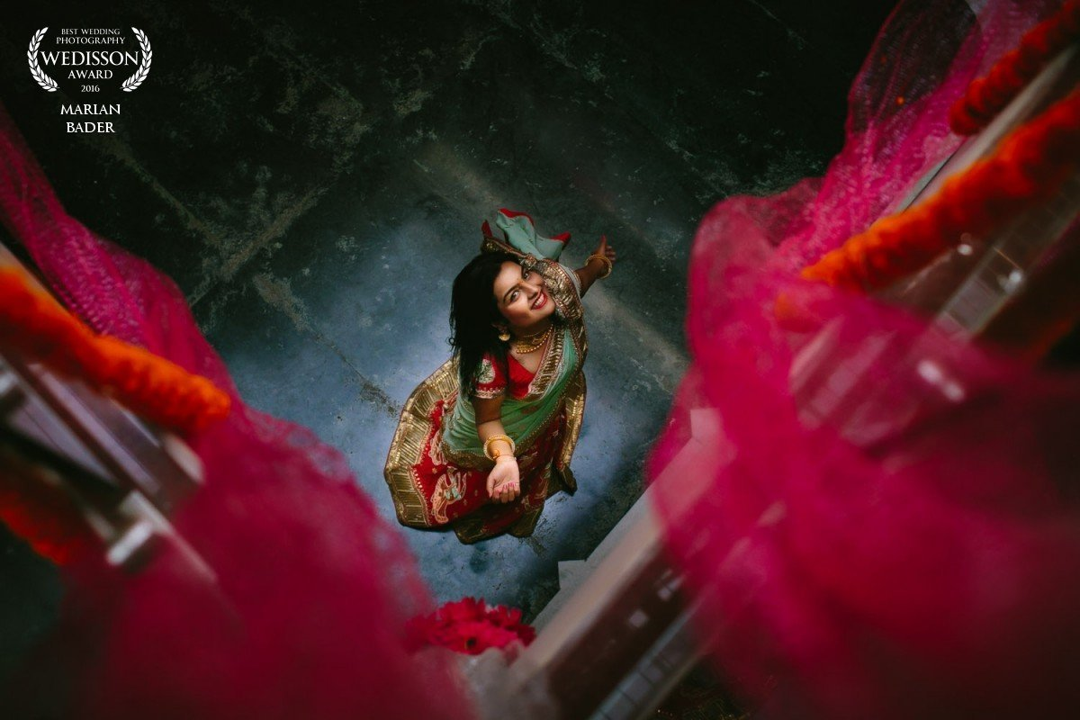 best indian wedding photographer in switzerland
