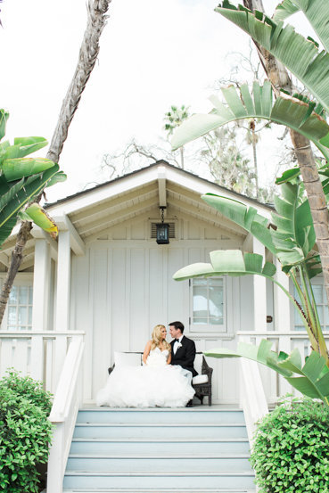 Wedding Kate Santa Barbara Wedding Planner_elizabeth & james_011