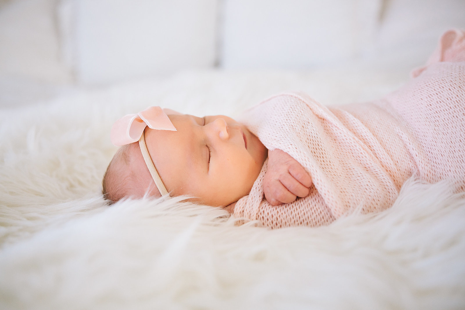 San-Juan-Capistrano-Beach-Newborn-Lifestyle-Photos_28