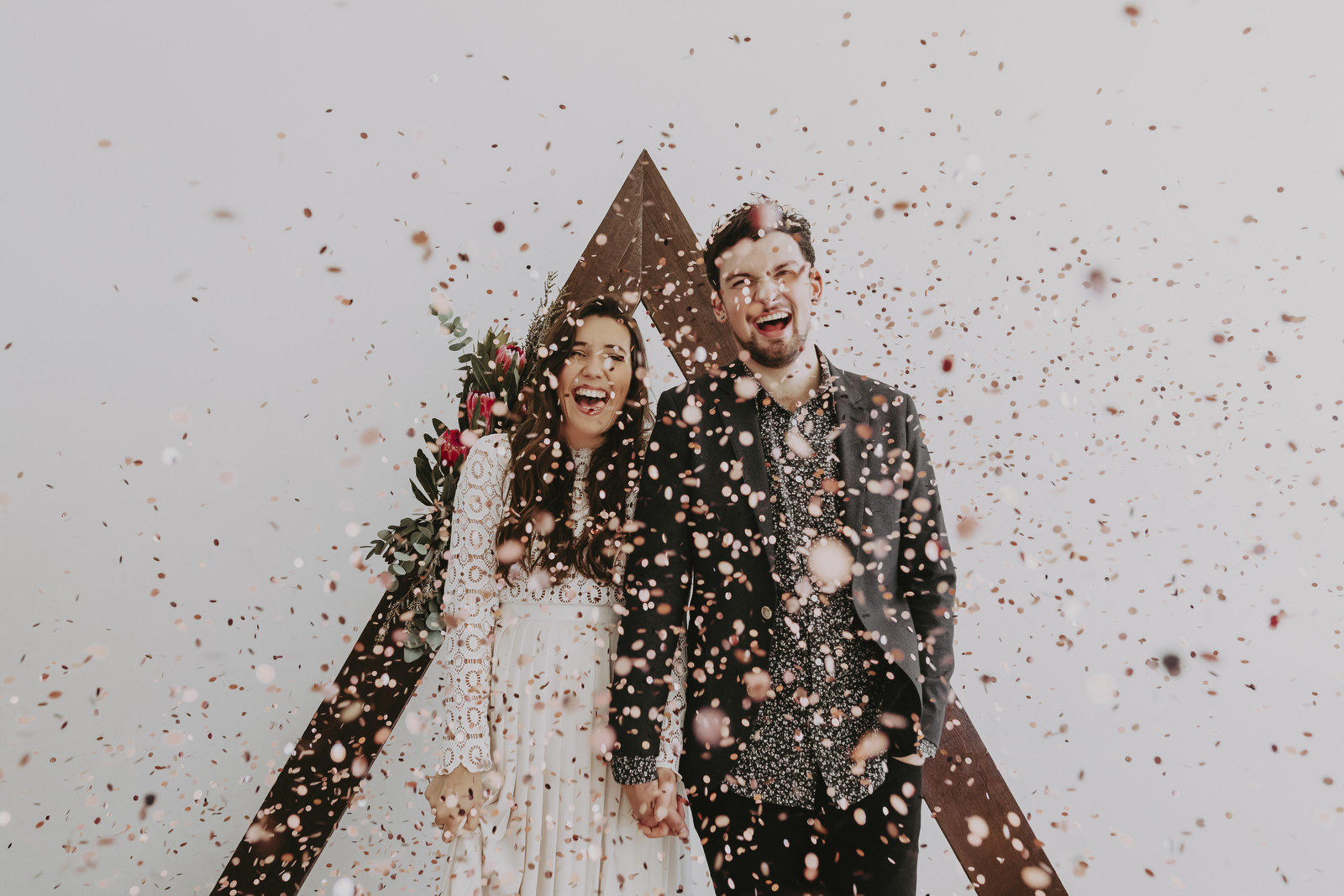 athena-and-camron-sydney-wedding-boho-romance-james-simmons-photography-christian-couple-goals74