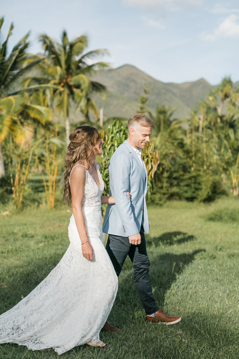 W0510_Wright_Olowalu-Maluhia_Maui-Wedding_CaitlinCatheyPhoto_1420