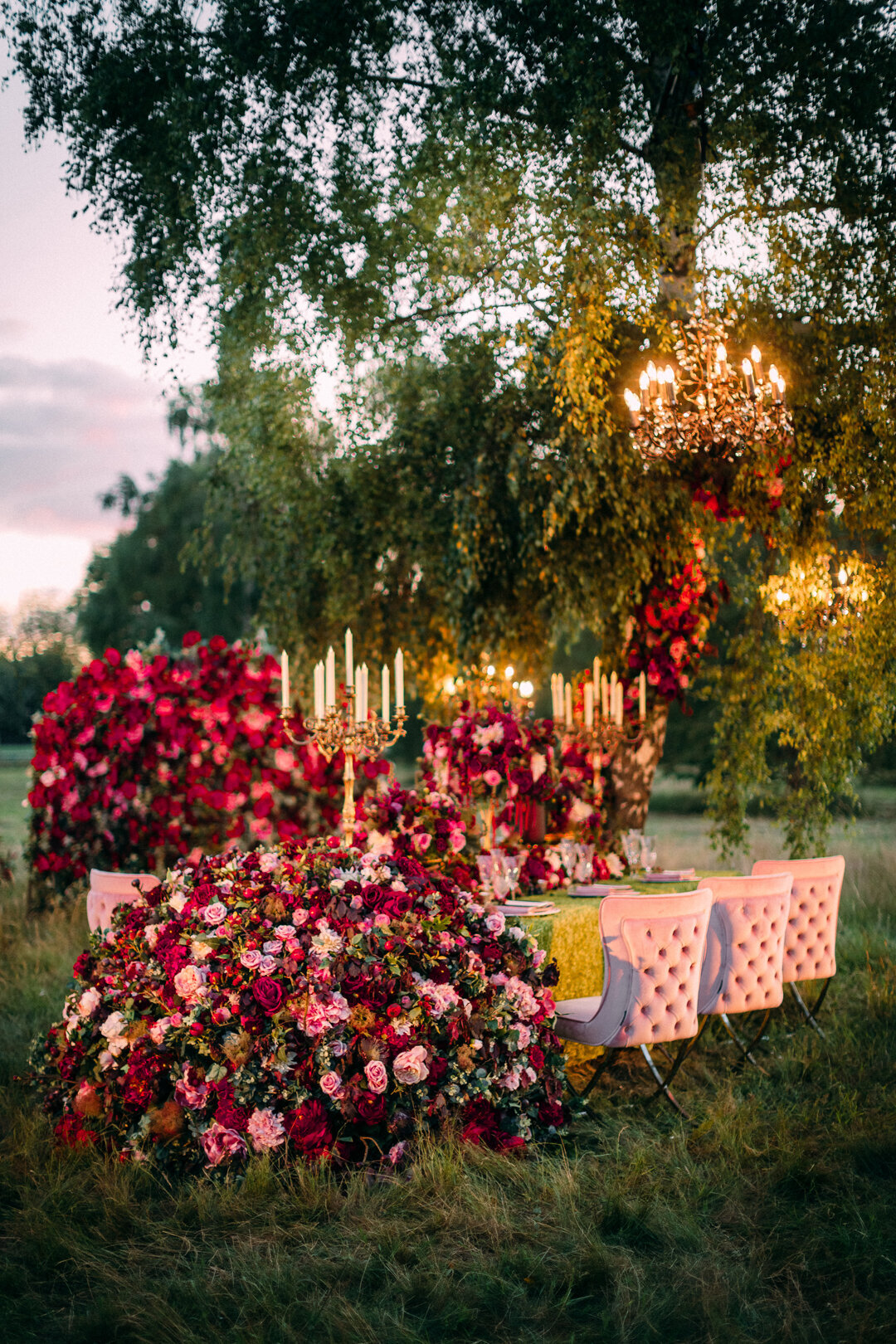 LuxuryWeddingPlanner-UKWedding-LondonFloralDesign24