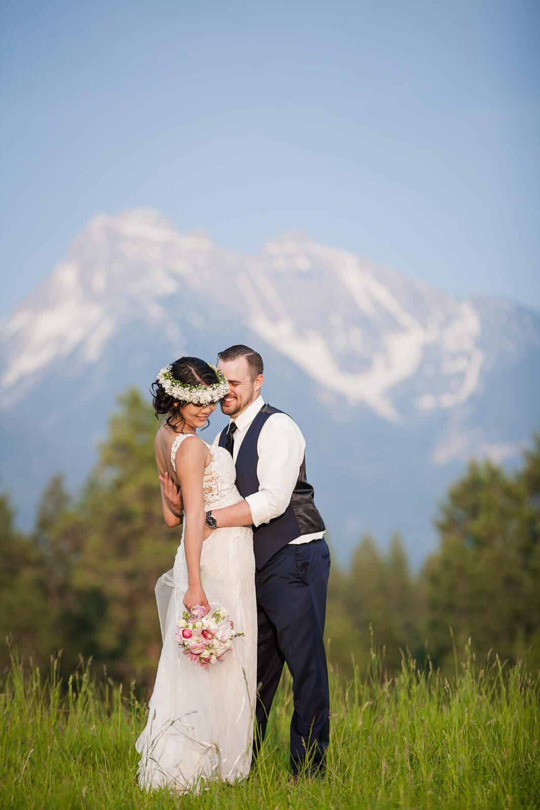 Montana-Wedding-Venue273
