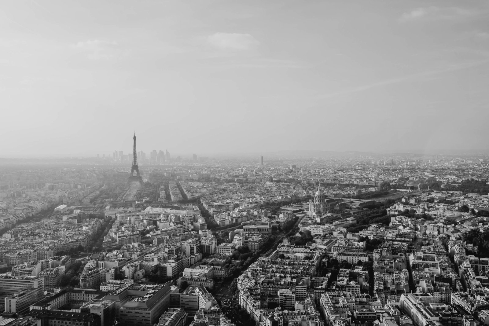 skyline-eiffel-tower-paris-france-travel-destination-wedding-kate-timbers-photography-1973