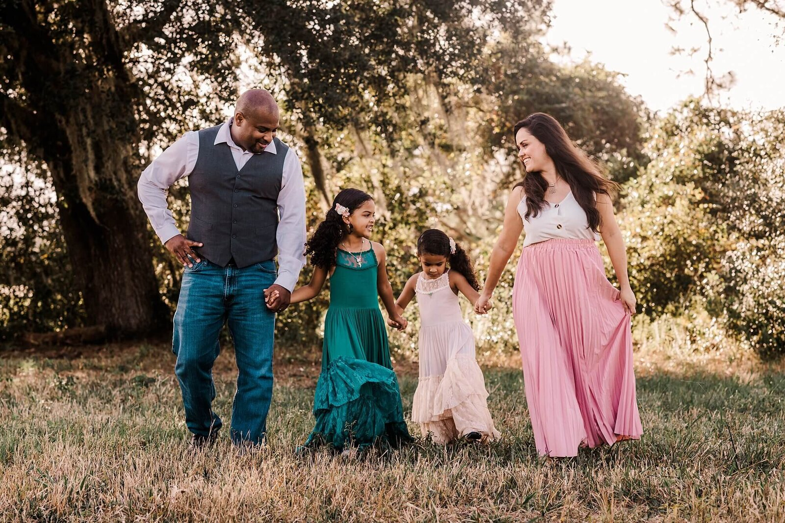 split-oak-forest-family-session-orlando-haleigh-nicole-photography_0016