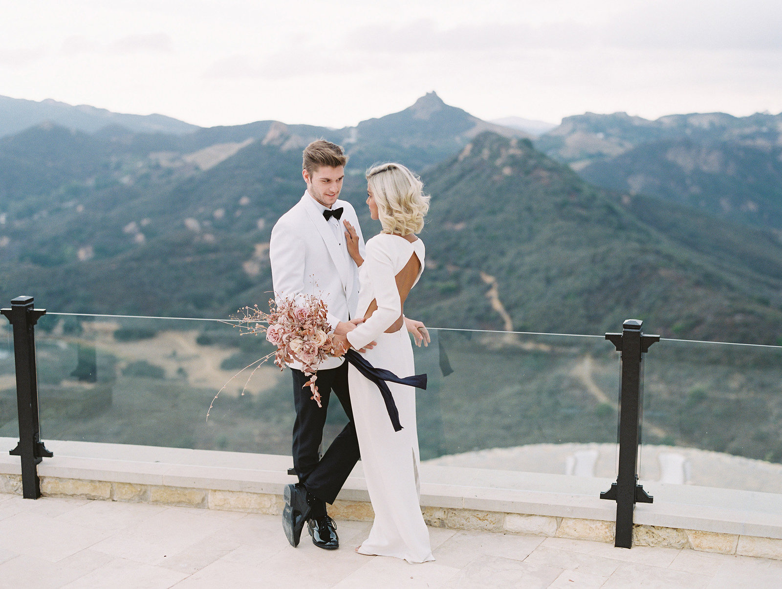 PuraSoulPhoto_HollywoodWedding-61