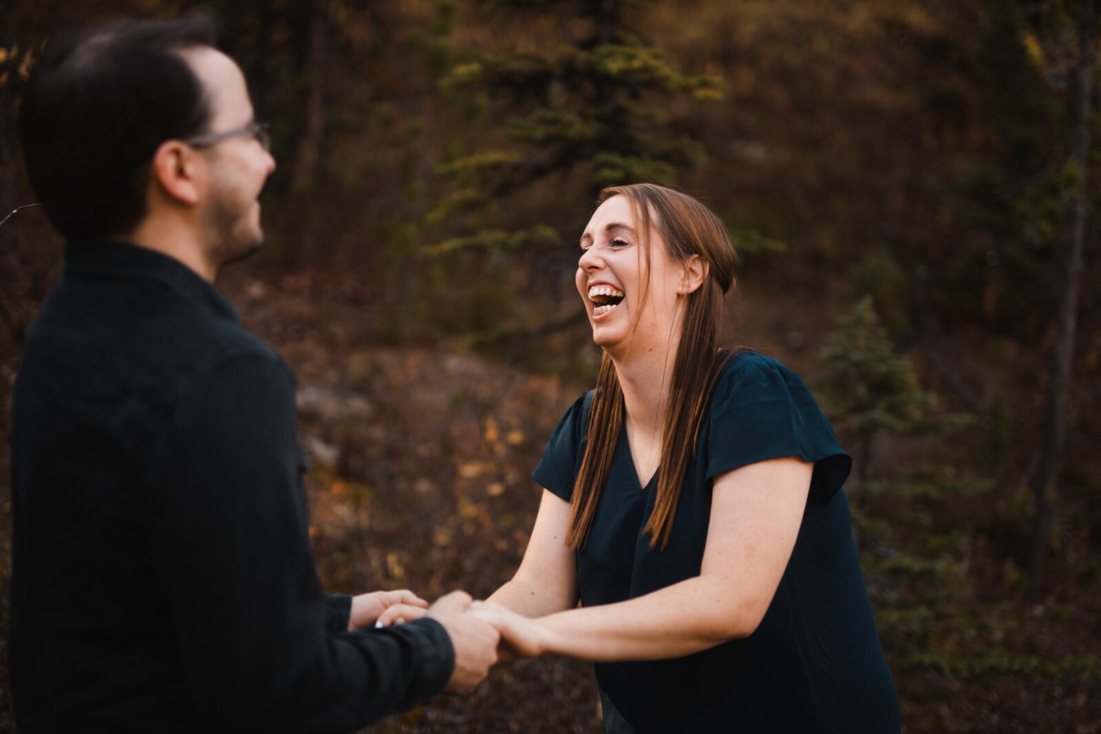 banff.photographer.elopement.engaged.canmore--148
