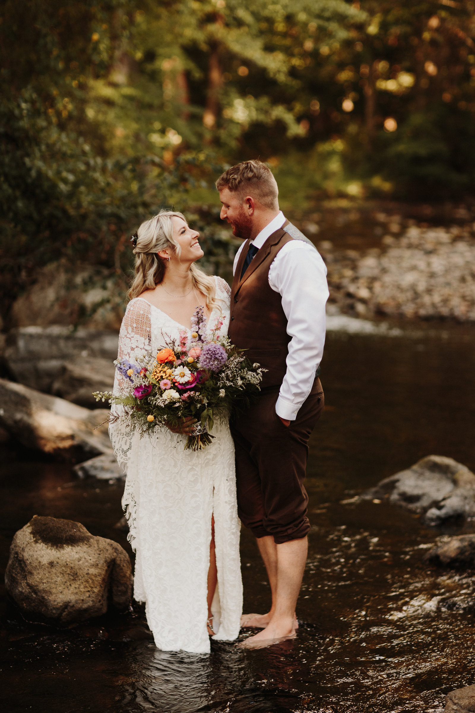 TheRamsdens-HudsonValleyWeddingandElopementPhotographers-1065