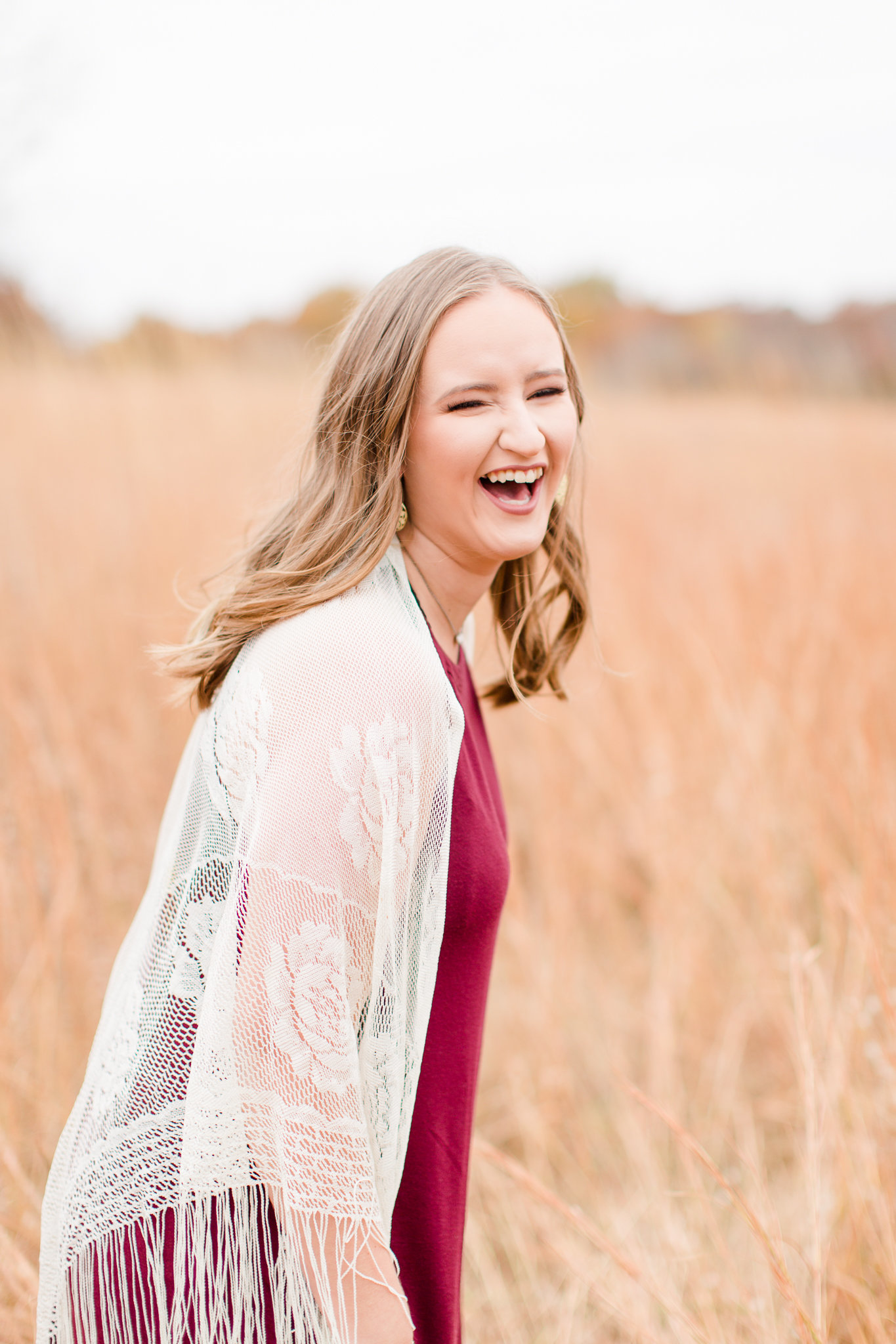 Tulsa-Oklahoma-Senior-Photographer-Holly-Felts-Photography-2