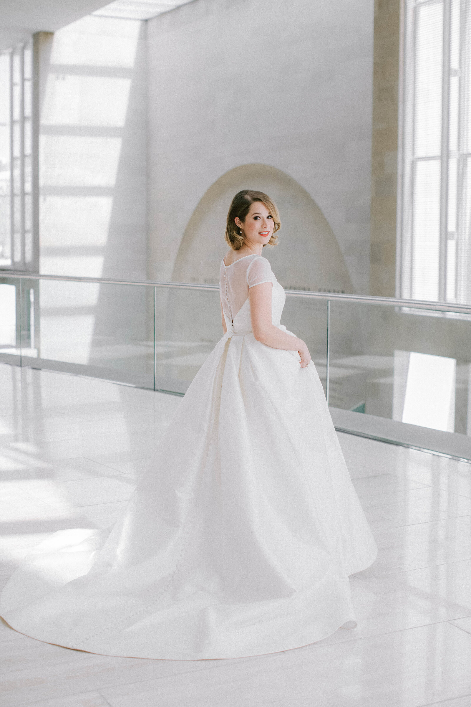 joshua aull photography dallas bridal_1035