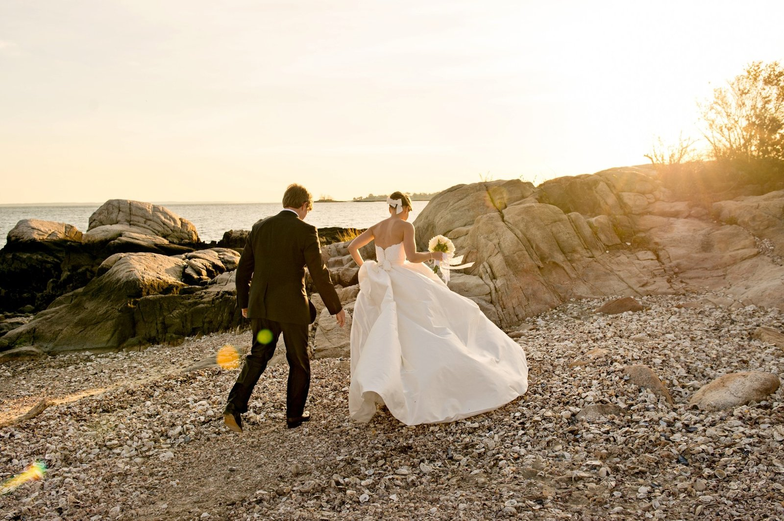 wee_burn_beach_club_wedding__0053