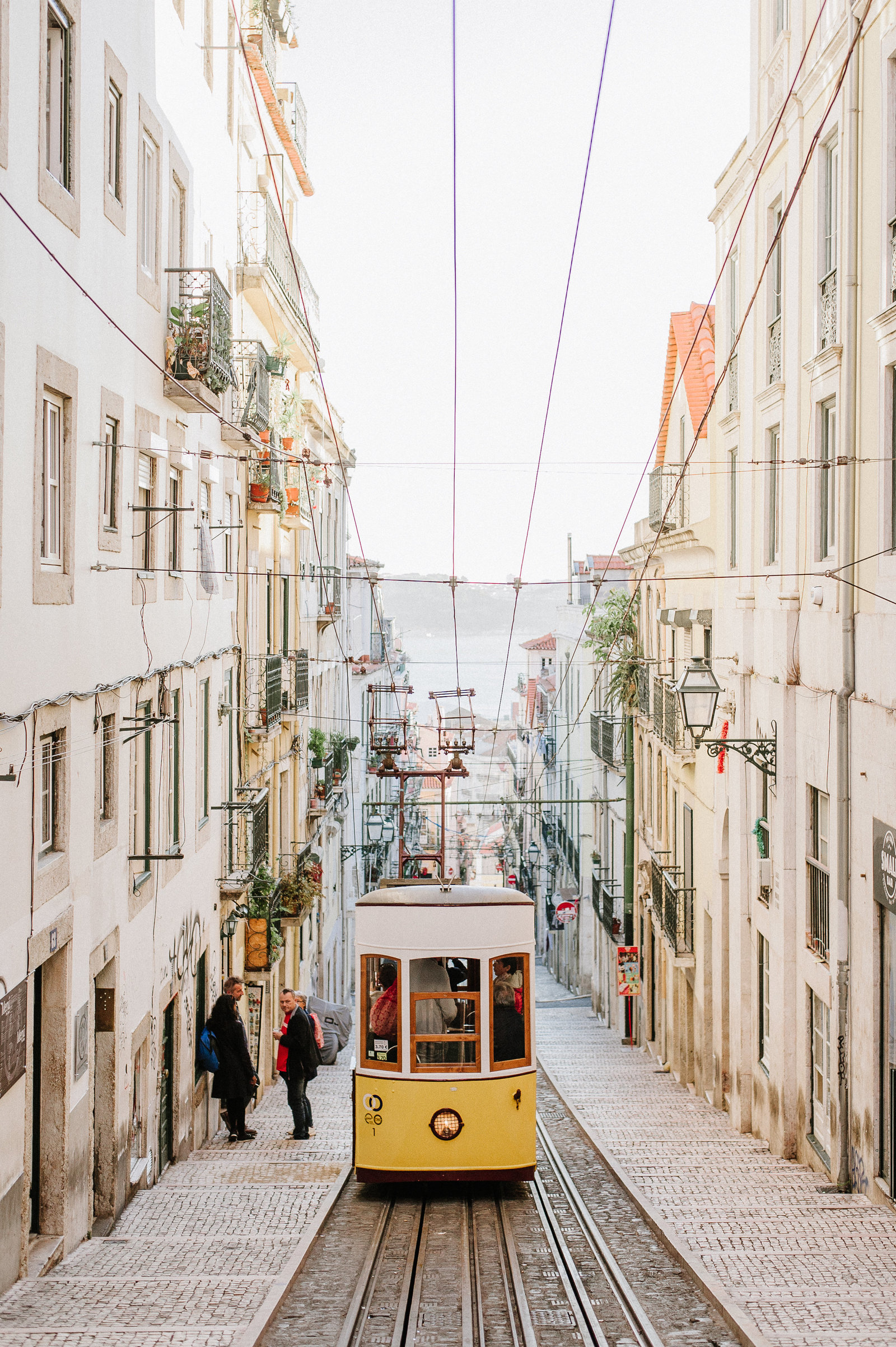lisbon-portugal-cable-car-photo